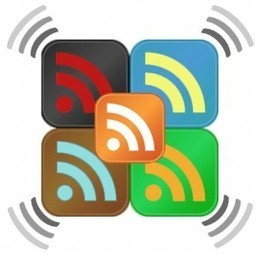 4 Great Apps to Replace Google Reader | Community Management Around the Web | Scoop.it