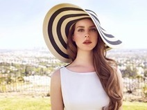 Lana Del Rey Announces North American Tour; Tickets on Sale NOW at SuperStarTickets   Lana Del Rey - Lizzy Grant   Scoop.it
