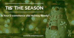 8 Tips To Prepare Your Business For The Holiday Season | Photography | Scoop.it