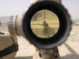 jeux de sniper | calldutyalex | Scoop.it