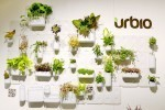 Transform Bare Walls to Bright Indoor Gardens with the Versatile Urbio System | Sustainable Futures | Scoop.it