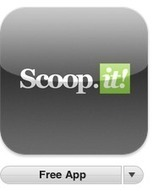 Do you Scoop It? | Scoop.it on the Web | Scoop.it