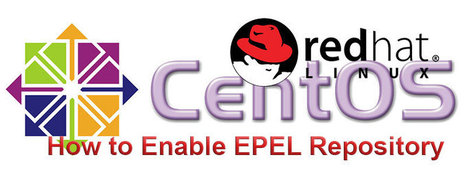 Install the EPEL repository | Web Hosting | Scoop.it