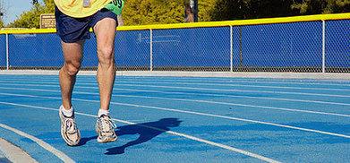 Entraînemen en fractionné  Le must absolu ! | Run & Trail | Scoop.it