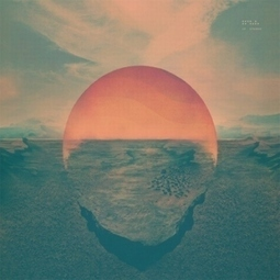 Tycho – Dive (Ghostly International) | Electronica, IDM and Glitch | Scoop.it