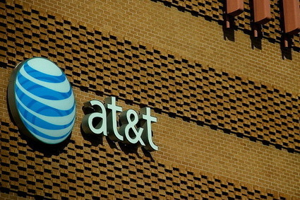 AT&T in Talks to Buy DirecTV for Nearly $50 billion | TheBlogIsMine | Scoop.it