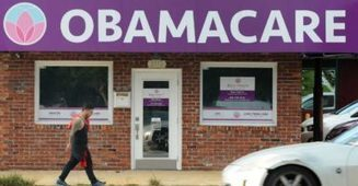 Obamacare's 'Bailouts,' Explained | Business News & Finance | Scoop.it
