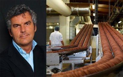 Poult sera vendu au 1er trimestre 2014, les discussions avec un repreneur sont en cours | Toulouse La Ville Rose | Scoop.it