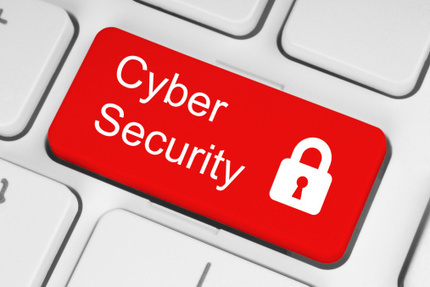 2014… time to address cyber security time bomb - Techday NZ | IBM | Scoop.it