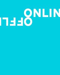 Online Brands with Offline Ambitions | Branding Magazine | Branding, Marketing and Social Engagement | Scoop.it