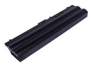 Nieuwe Batterij Lenovo ThinkPad SL510,Adapter Lenovo SL510 voor Laptop,Hoge kwaliteit. | sconl | Scoop.it