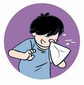 Pediatría Basada en Pruebas: Repaso semanal a la blogosfera sanitaria (21 a 27 de enero de 2013) | eSalud Social Media | Scoop.it