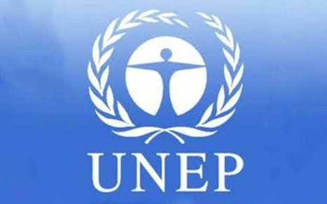 UNEP to promote energy-efficient lighting equipment in ASEAN countries   LED Industry News   Scoop.it