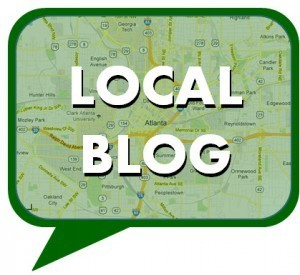 Q: Can Blogging Be Your Secret Weapon For Local SEO? A: Yes | Marketing Revolution | Scoop.it