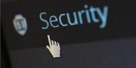 Les compétences en #CyberSécurité dans la #bancassurance | #Security #InfoSec #CyberSecurity #Sécurité #CyberSécurité #CyberDefence & #DevOps #DevSecOps | Scoop.it