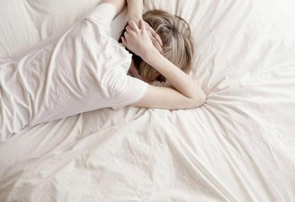 Nguyên nhân dẫn đến bệnh viêm loét cổ tử cung    Viêm loét cổ tử cung   Phụ Khoa   Scoop.it
