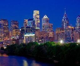 Urban vegetation deters crime in Philadelphia | Sustain Our Earth | Scoop.it