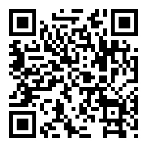 7 Great Uses For QR Codes & How To Generate Your Own For Free   Internet Tools for Language Learning   Scoop.it