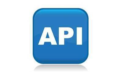 Les APIs sont nos amies | Marketing Digital & Tendances | Scoop.it