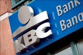 KBC stapt in Microsoft-cloud | Nieuwe toepassingen ICT in bedrijven | Scoop.it
