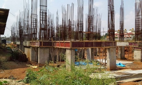 Dreamz Sampoorna Constructions | Any Complaints, reviews, Fraud about dreamz infra | Scoop.it
