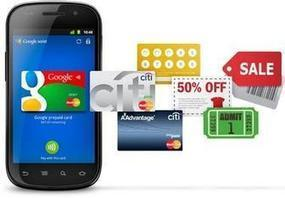 What you need to know about Google Wallet and why no-one is using it   Mobile Payments   Scoop.it