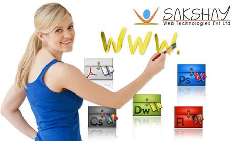 How to Assess Web Design and Development Service Providers | Web Design & Development | Scoop.it