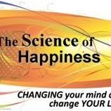 Divine Terre | L'Université de Berkeley propose un cours sur le Bonheur! | Divine Terre, le journal des bonnes nouvelles | Scoop.it