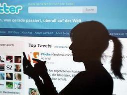 Print vs. Online: Druck mir das Wichtigste aus! - Digital - Medien - Tagesspiegel | Texten fürs Web | Scoop.it