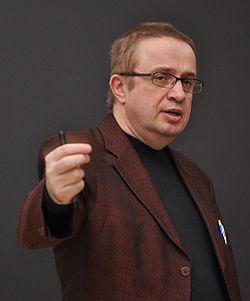 Good News from Finland - Markku Kulmala is the world's most referred geoscientist | Finland | Scoop.it