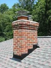 Where to get a Chimney Sweep in New Jersey | Expert Chimney Sweeper | Scoop.it