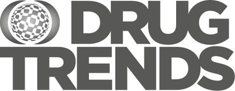 Drug Trends | The National Drug and Alcohol Research Centre | Useful AOD Reports & Resources | Scoop.it