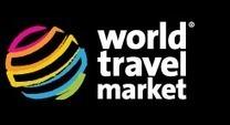 WTM London 2014 - Preparing your destination for the accessible tourism market | Accessible Tourism | Scoop.it