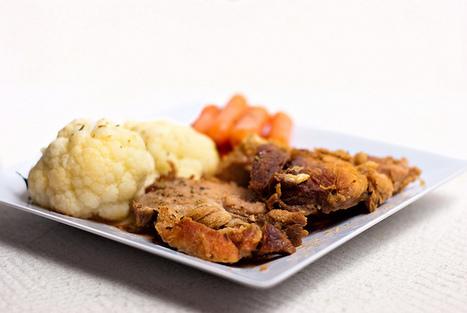 Quel régime alimentaire pour maigrir? | Régime alimentaire | Scoop.it