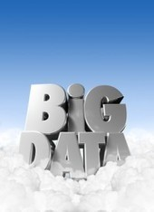 When It Comes to Big Data, Don't Forget the Human Element | Implications of Big Data | Scoop.it