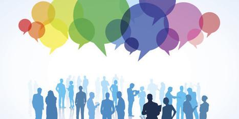 Languages: Key To Future Success | The Huffington Post | Parental News | Scoop.it