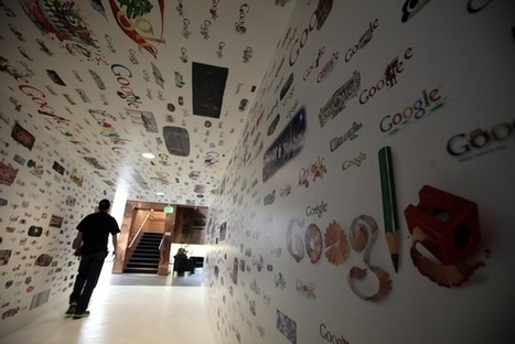 The Great Internet Governance Swindle | The Global Journal | WCIT-2012 | Scoop.it