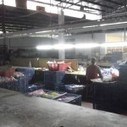 Exclusive: The Day I Went Behind the Scenes in a Chinese Factory   Backpacking   Scoop.it
