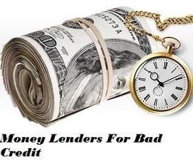 Money Way Loans | Real Estate | Scoop.it