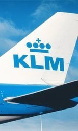KLM | Facebook | All about Airlines ! | Scoop.it