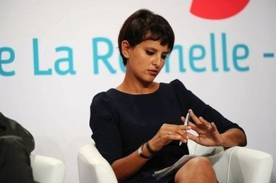 L'assemblée de femmes : les élues plancheront sur l'égalité politique mercredi à La Rochelle | Egalité pro femmes - hommes | Scoop.it