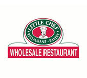 Order from wholesale through HungerStation - wholesale Menu | Hunger Station Bahrain | Scoop.it