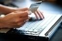 Απάτες κι εκβιασμοί μέσω Διαδικτύου – Τι μπορείτε να κάνετε | TEFL & Ed Tech | Scoop.it