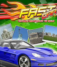 Fast Car: Travelling Safely around the World | Geography in the classroom | Scoop.it