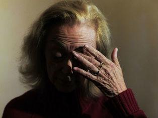 Tratamiento contra Alzheimer podría empeorar la actividad cerebral | psicología | Scoop.it