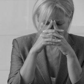 L'aromathérapie au service des troubles du sommeil | Huiles essentielles HE | Scoop.it