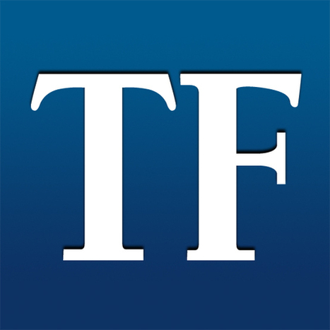 Report: School poverty, test scores closely linked - Bucyrus Telegraph Forum | 21st Century Literacy and Learning | Scoop.it