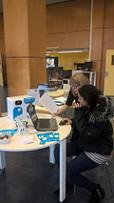 Dix idées à voler pour vos bibliothèques - @ Brest | Bibliothèque et Techno | Scoop.it
