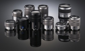 Many New Sony E-Mount Lenses Coming Soon! | Michael Petersen photography | Scoop.it