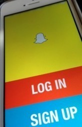 Snapchat to Target Breaches Show Holiday Season Vulnerability | Richardson's P&C Insurance Industry Review | Scoop.it